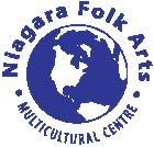 niagara_folk_arts_multicultural_centre_logo_web